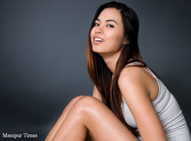 Manipuri naked model, nakedtattooed hotties