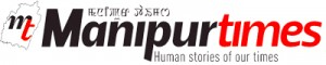 Manipurtimes-Human Stories of Our Times