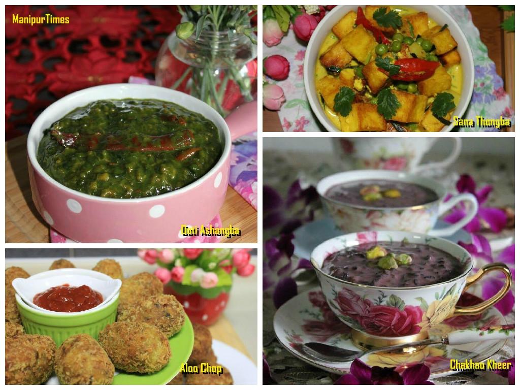 20150612-Soroma-foods