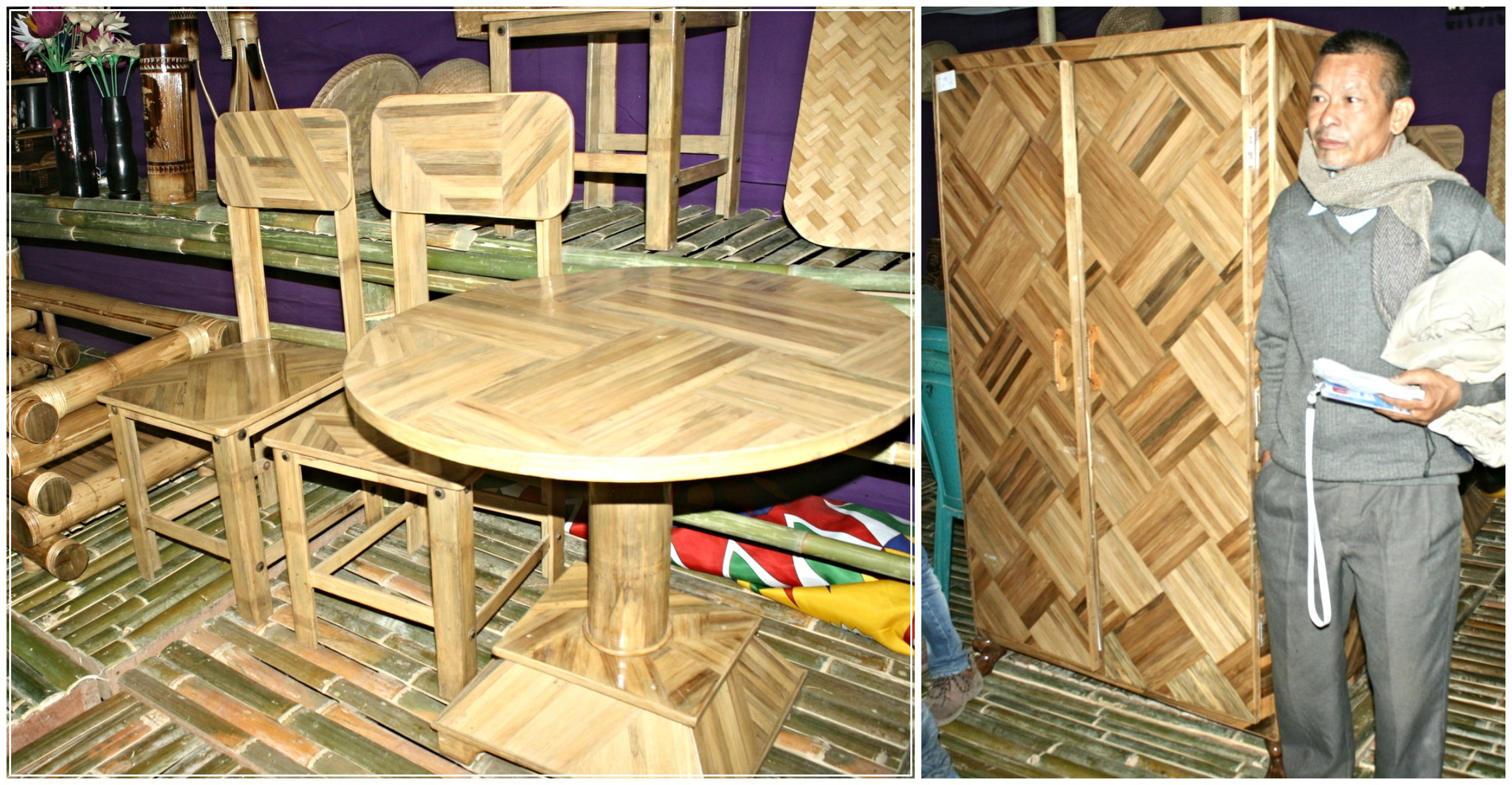 by penguin chair latest cupboard club cb powered fandom furniture wikia bamboo wiki
