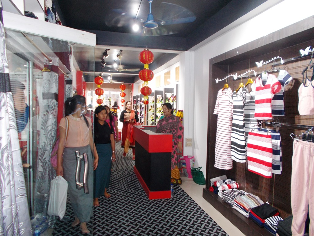 store in imphal
