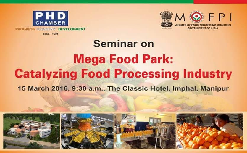 mega food park guidelines Satara mega food park is located amid rich bio-diversity of raw materials for processing, fruits, vegetables, spices, grains, as well as milk and sugar.