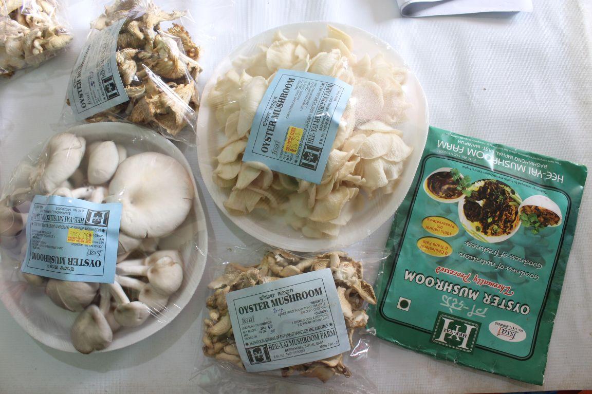 Hee-Yai-Mushroom-Farm-03